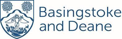 Basingstoke CC